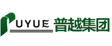Puyue Group