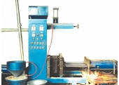 Core Making Machine